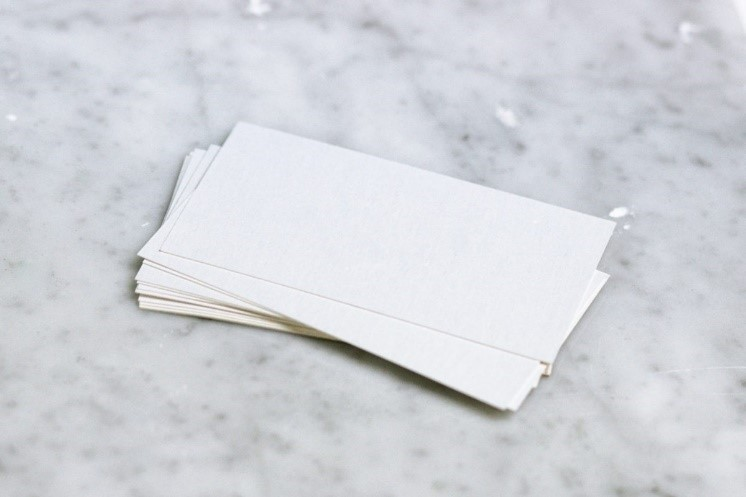 Paper for Packaging