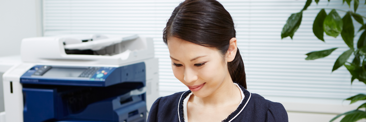 Effective Tips to Loan a Reliable and Durable Photocopy Machine