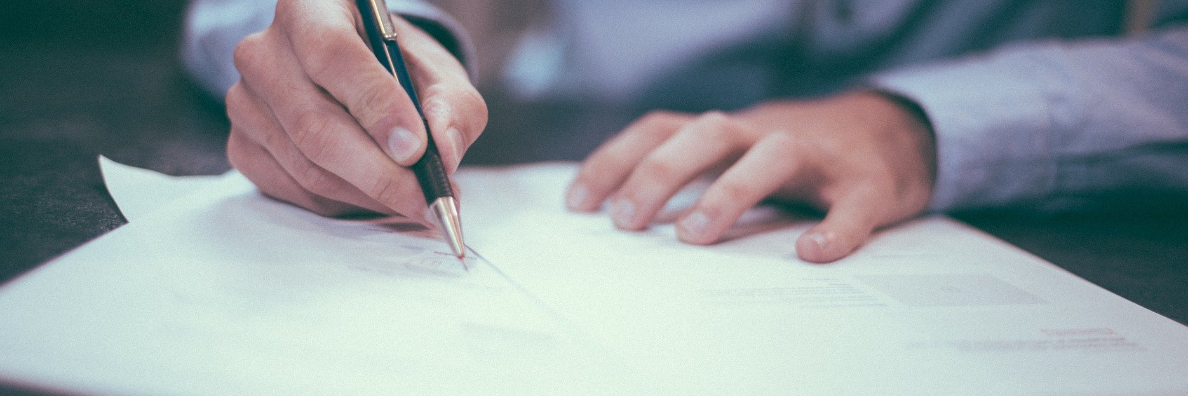 Astragraphia Introduces DocuSign to Address the Need for Digital Signatures in Indonesia